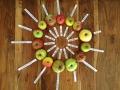 Apfelnamen_Jahreskreis_CR_Uve_Haussig