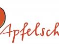 AS_Logo_Schrift1
